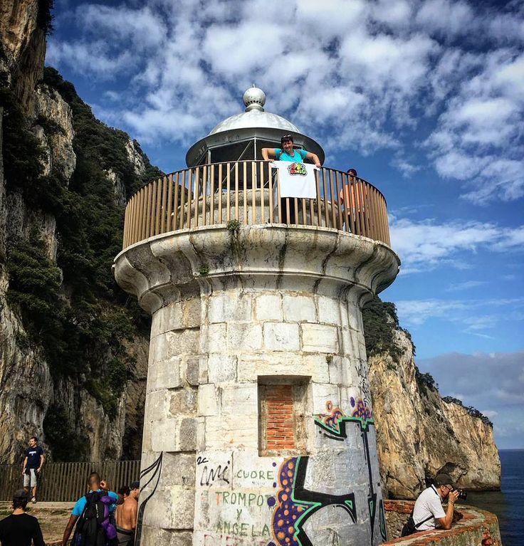 #mkhouser16 #traveler @marje_22  #sea #mountain  #mkhouser #mkhousers #mkhouse
