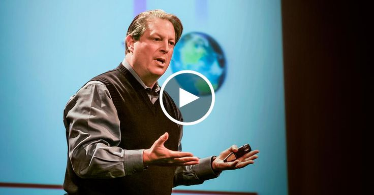 "Averting the Climate Crisis - With the same humor and humanity he exuded in ""An Inconvenient Truth"" Al Gore spells out 15 ways that individuals can address climate change immediately, from buying a hybrid to inventing a new, hotter brand name for global warming."