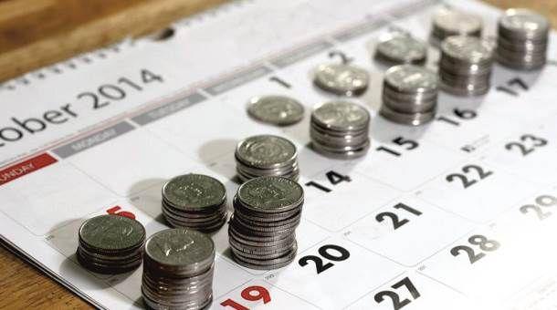 Bütçenize Destek Olacak Yeni Tasarruf Yöntemleri