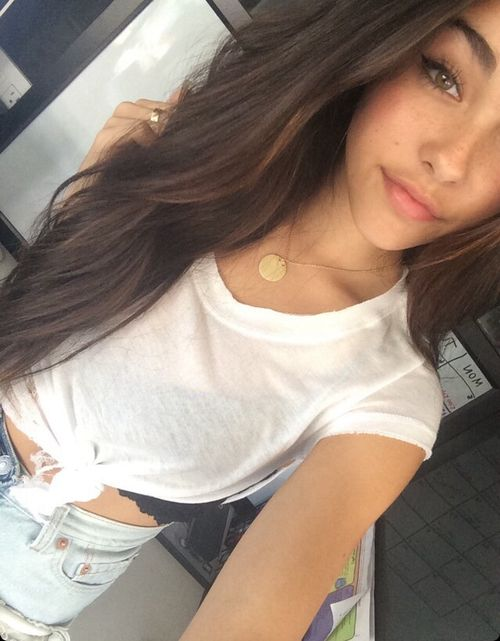 * throws fireball*oh um hey didn't see you*teleport in front of you*-madi ((open rp with madi))
