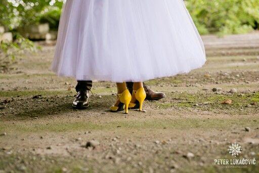 Děkujeme za  fotografie přejeme šťastné a spokojené manželství. Jsme zde pro Vás s kompletním servisem a služieb  popelkateam.eu