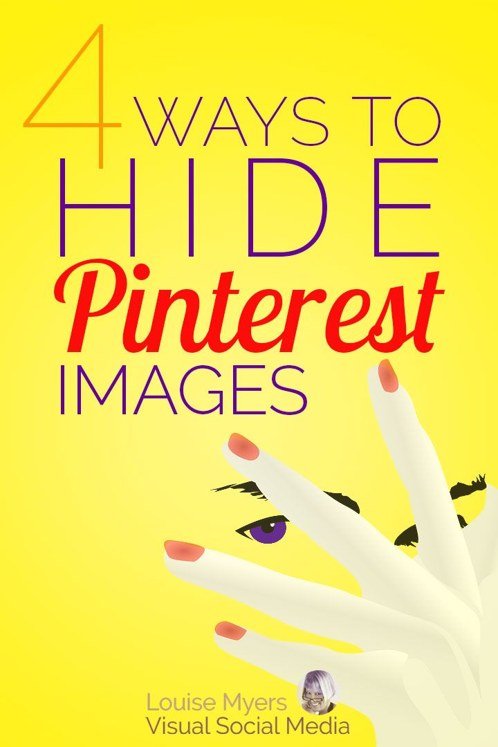 how to delete multiple pins on pinterest