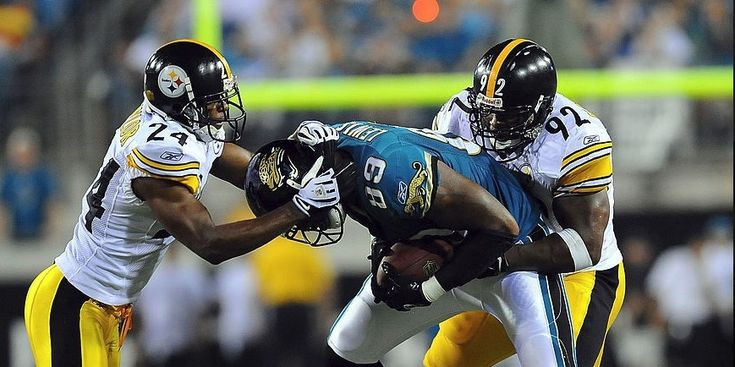 Here's The Viewing info you should know about Jacksonville Jaguars vs Pittsburgh Steelers Live Stream: What: NFL Divisional Playoffs  Team: Jacksonville Jaguars vs Pittsburgh Steelers  Where: Heinz Field, Pittsburgh, PA  When: Sunday, 14 January 2018.  Time: 01.05 PM ET. How To Watch Live Stream? Get Here Free NFL Game Pass To Watch The Full Game. The Storyline of Jacksonville Jaguars and Pittsburgh Steelers: The Pittsburgh Steelers and