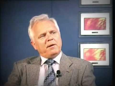 Prof Dr Ing Konstantin Meyl über die Neue Physik MAI 05, 2012 - YouTube