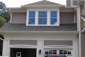 1000 ideas about garage addition on pinterest garage for Detached bedroom addition