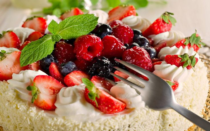 Fruit Dessert Recipes: Fruit Dessert Recipes. It's look so simple to make it
