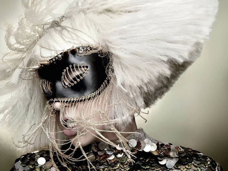 Lady Gaga The Fame Monster Deluxe Edition Pirate Bay S