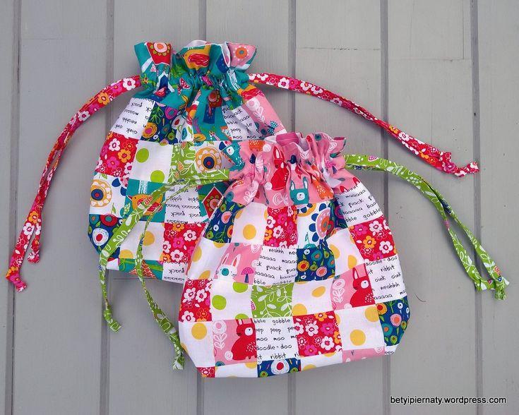 lined-drawstring-bag-dashwood-studio-secret-garden-scrap-patchwork-betyipiernaty-2