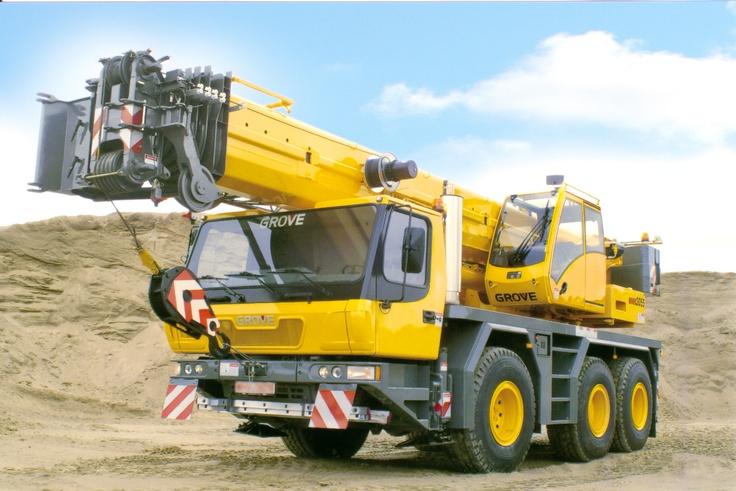 63 best cranes images on pinterest crane building and construction rh pinterest co uk