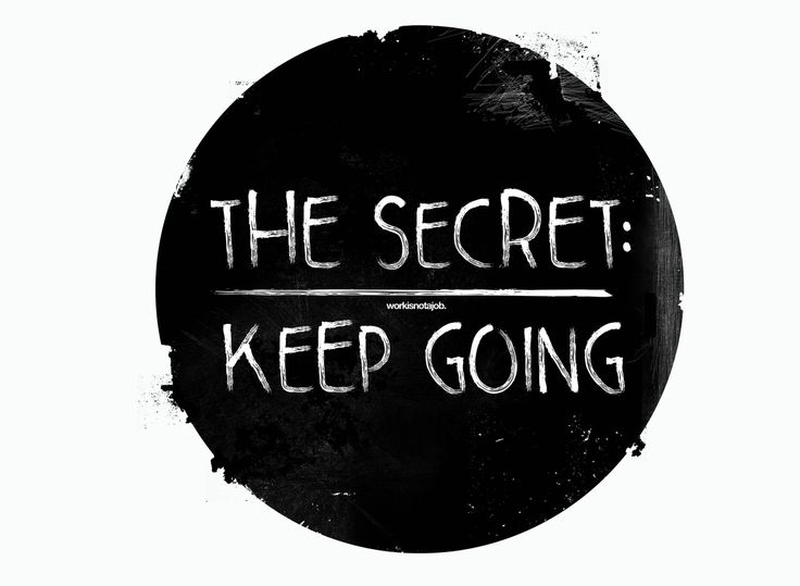 : Life Quotes, Keep Swim, Thesecret, Life Lessons, Keep Moving Forward, Weights Loss, Fit Motivation, Keepgo, The Secret