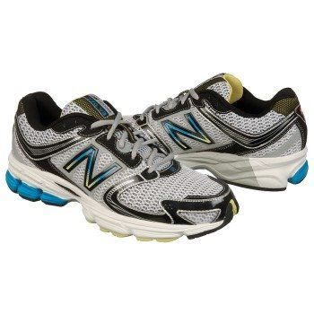 New Balance Men's The 770 Shoe