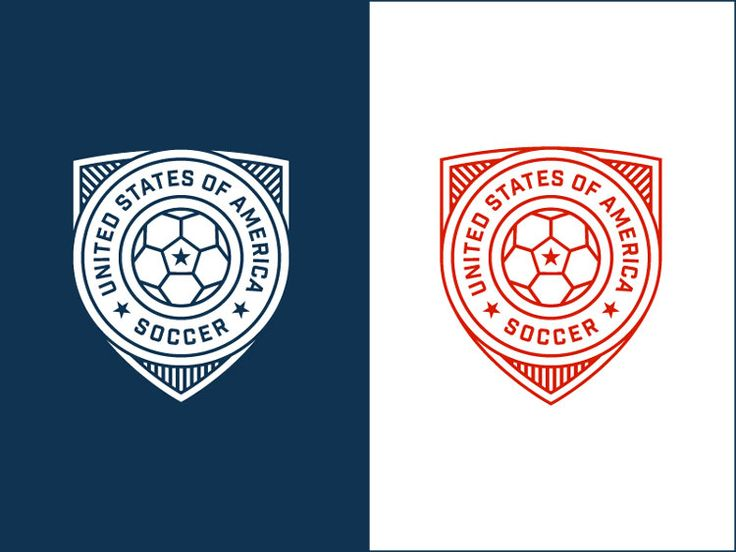 20 Brilliant Logo Design Ideas for Sports