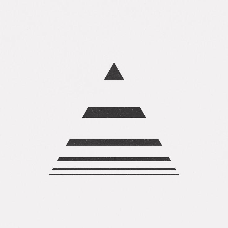 #JL15-286 A new geometric design every day