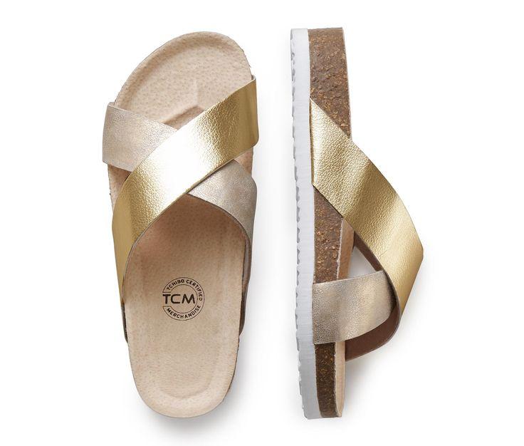 Sandalen online bestellen bei Tchibo 326722