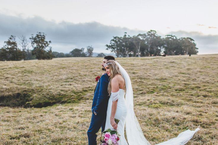 mali_brae_wedding_emma_david_0165