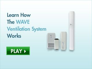 New Wave Basement Systems