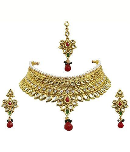 Traditional Bollywood Gold Plated White Pearls Red & Gree... https://www.amazon.ca/dp/B01N97SF8V/ref=cm_sw_r_pi_dp_x_9wRNybCBE94XK