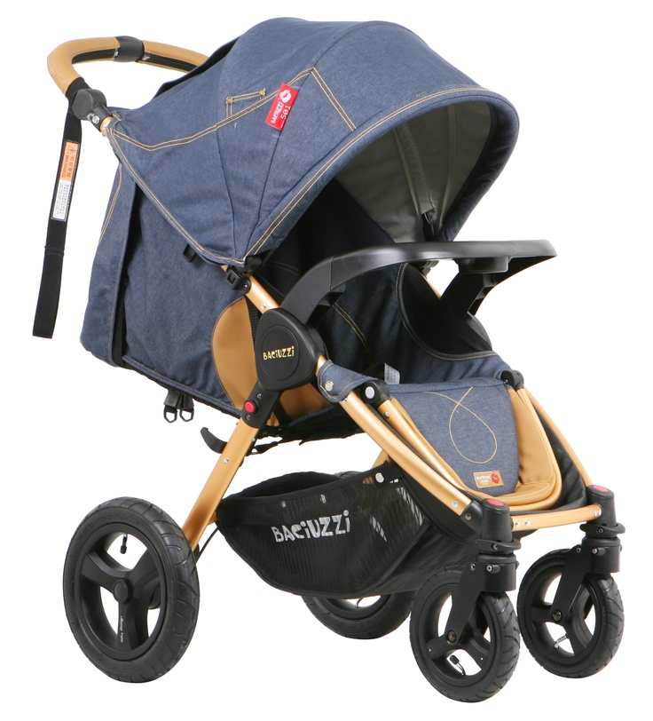 #strollers  Baciuzzi baby strollers, are you pregnat? think creative for your new born #baby.  http://www.facebook.com/pages/Baciuzzi/351607968185108?fref=ts