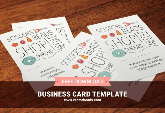 Free business card template for your personal and commercial works free business card template for your personal and commercial works reheart Choice Image