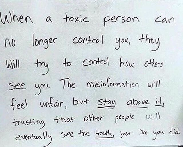 Quotes About Inconsiderate People: 142 Best Heartless Selfish People Images On Pinterest