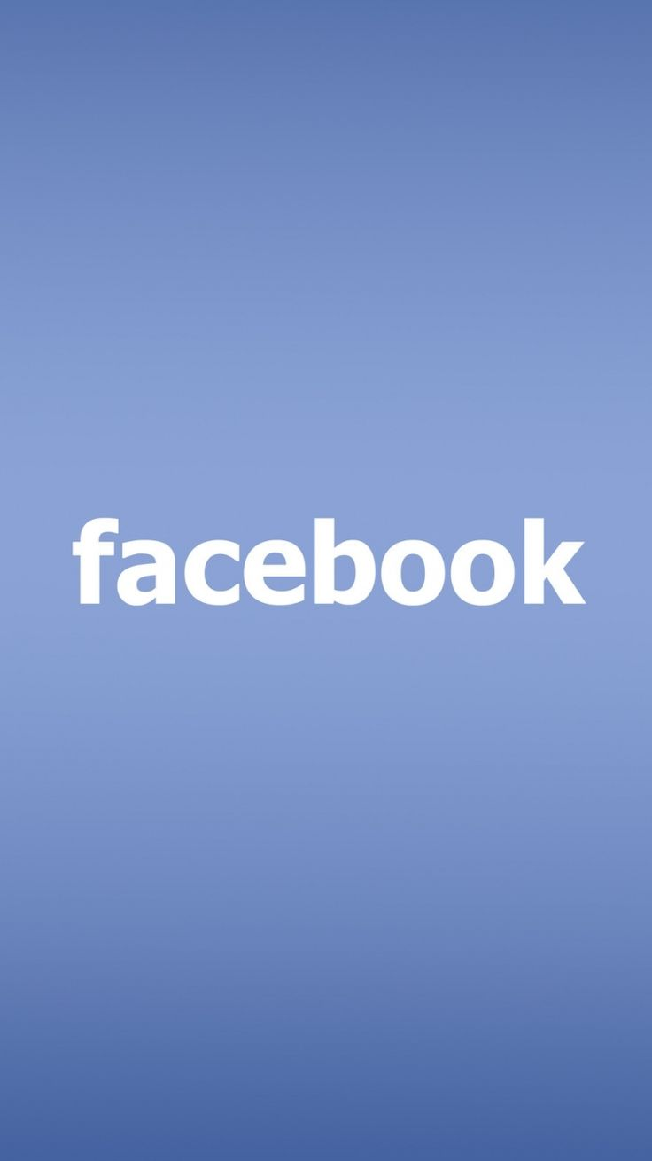 Free Profile Pictures for Facebook Facebook Profile Wallpapers