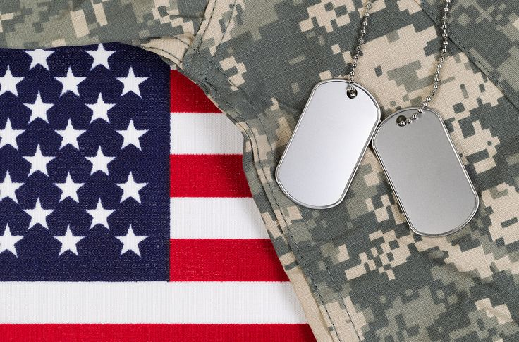 If you or your spouse or both of you are in military and decided to take up a divorce in Naples area, then you have to consult with an experienced military divorce lawyer in Naples area for your case. Because the reason is getting military divorce is very complicated, so you need military divorce lawyer for your case. The lawyer will help you in providing all legal procedural process for your divorce case. For more details about military divorce lawyer in Naples area, visit…
