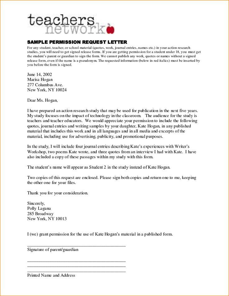 written application for teaching job basic appication letter cover - long term substitute teacher resume
