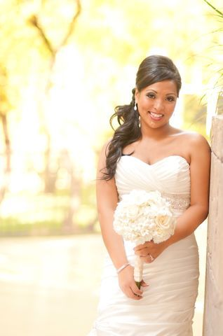 Amelia C & Co, hair and makeup artistry - Las Vegas, NV