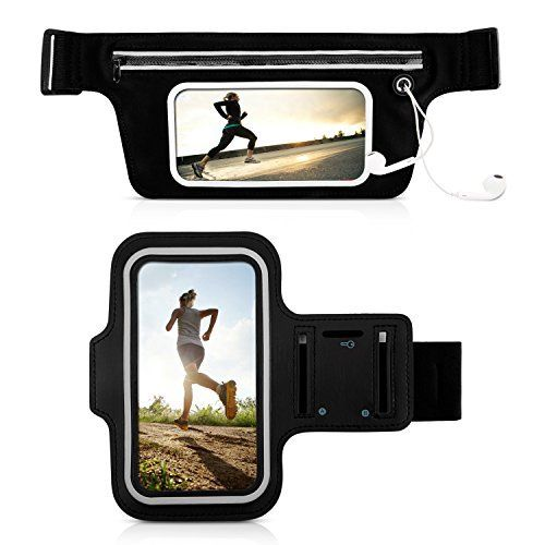 Running Belt + Sports Armband for iPhone 6/6S SE Plus Samsung S7, Lightweight Extra Reflective -No Bounce -Super Slim Sports Belt and Phone Armband for Running, Workouts, Fitness, Gym - http://www.exercisejoy.com/running-belt-sports-armband-for-iphone-66s-se-plus-samsung-s7-lightweight-extra-reflective-no-bounce-super-slim-sports-belt-and-phone-armband-for-running-workouts-fitness-gym/fitness/