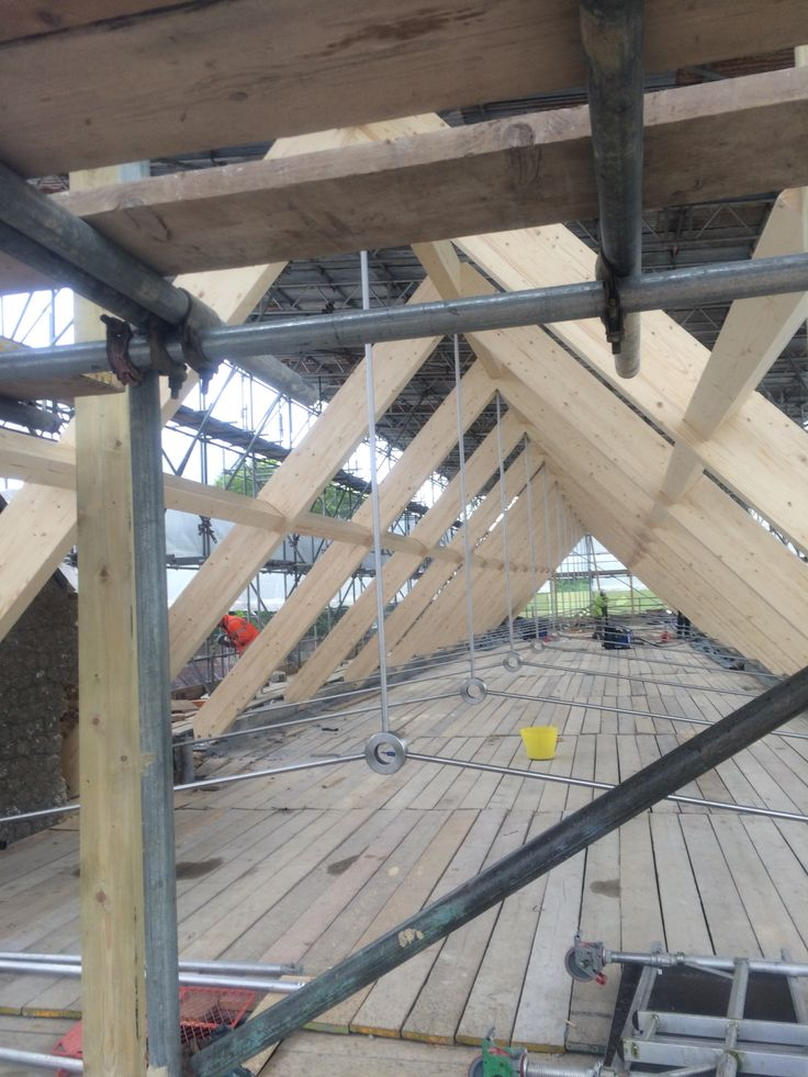 Laminated Wooden Truss ~ Best images about glulam on pinterest indoor arena