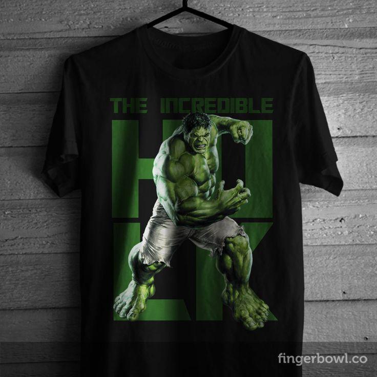 Hulk - 110K #baju #bajukaos #bestt shirtdesign #bikinkaos #customt-shirtonline #customtee #desainkaos #designfort-shirt #designkaos #designshirt #designt-shirt #designt-shirtonline #designtees #designtshirt #designtshirtonline #gambarkaos #grosirkaos #grosirkaosmurah #hargakaos #int-shirt #jaket #jualkaos #jualkaosmurah #kaos #kaosanak #kaosbola #kaoscouple #kaosdistro #kaosdistromurah #kaoskeren #kaosmurah #kaosoblong #kaosoblongmurah #hulk #superheroes