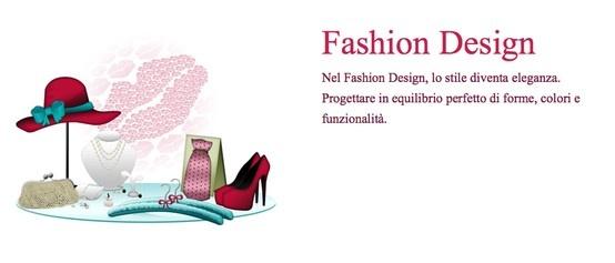 Abbigliamento giovanile femminile online dating 5