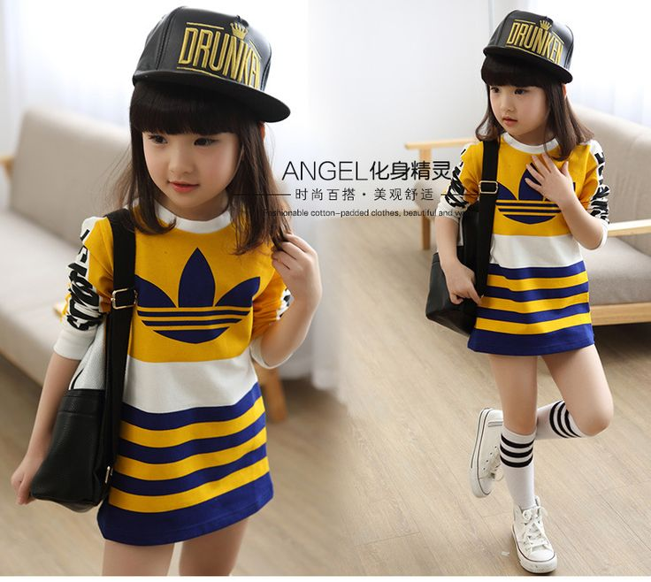 New Basketball Clothes Kids Base Shirt Children T-shirt Girls Frock Designs Cotton Undershirt Better Quality #>=#>=#>=#>=#> Click on the pin to check out discount price, color, size, shipping, etc. Save and like it!