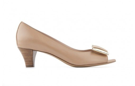 Ilenia on #SALE -30%  genuine #leather #VOLTAN #MADEINITALY #heels 140,00 €