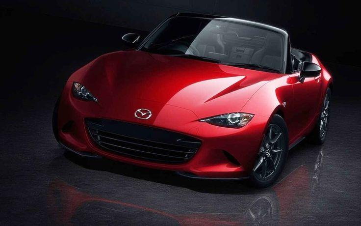 2018 Mazda Miata Release Date, Specs, Price   http://www.2017carscomingout.com/2018-mazda-miata-release-date-specs-price/