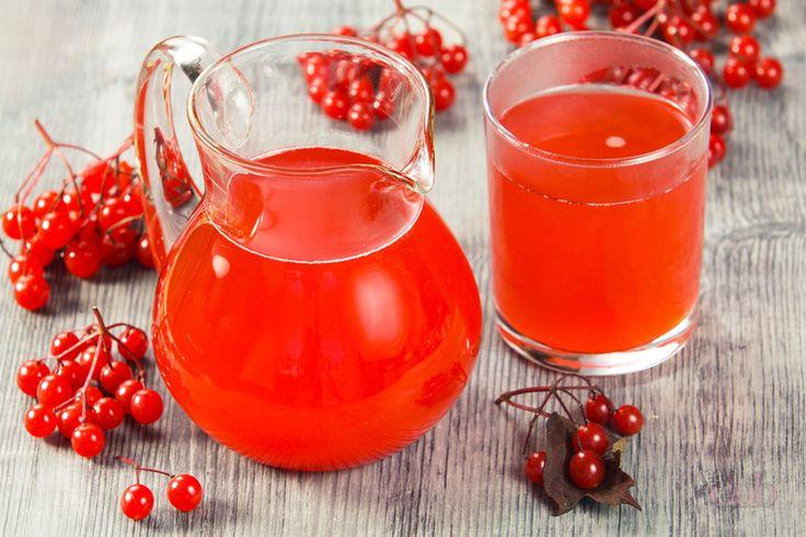 awesome Как сварить морс из клюквы замороженной? — Витаминные рецепты Читай больше http://avrorra.com/mors-iz-klyukvy-zamorozhennoj-recept/