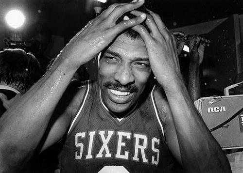 a brief basketball history of the phoenix suns For an nba team to play on mother's day they have to make the playoffs, and usually a deep run this is a brief history of the phoenix suns on mother's day - page 3.