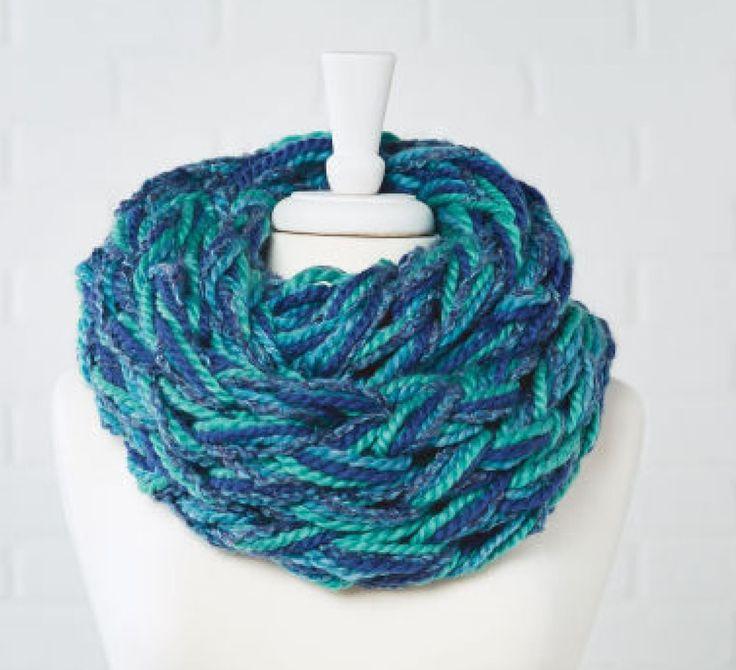 Loops And Threads Knitting Patterns : Les 553 meilleures images a propos de Yarn sur Pinterest Tricot et crochet,...