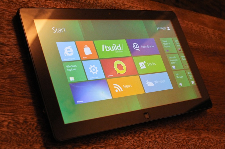 Windows 8 Tablet PC: Tablet Pc Most, Awesome, Kindle Fire, Dreamin, Dig Window, Tablet Pc Cans T, Case, Window 8 Tablet, The Roller Coasters