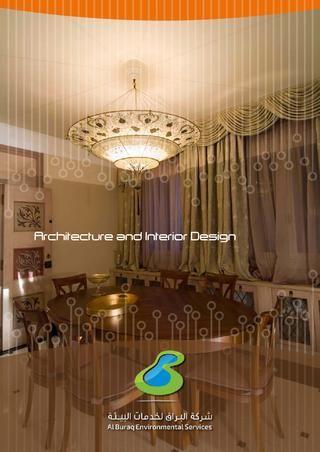 La presentazione per la nostra sede negli Emirati Arabi