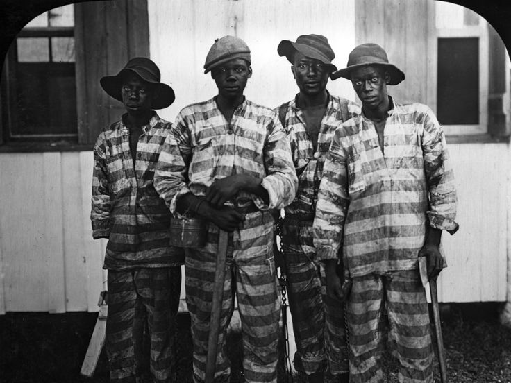 http://allday.com/post/7592-bizarre-history-of-conjugal-visits-and-how-they-were-used-to-control-black-inmates/