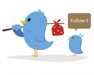 Come creare un blog di qualità e ottenere più follower