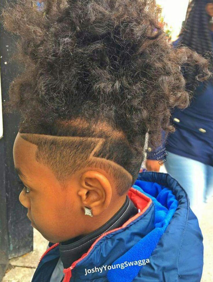 1004 Best Barber Shop! Images On Pinterest