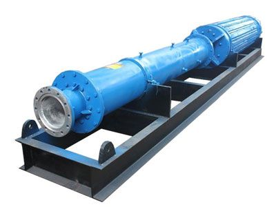 Q Extra Big Submersible PumpQ Extra Big Submersible Pump widely used in farmland irrigation, spray irrigation and water-use, industrial and civil buildings, mountain diversion and in low-lying areas dunes, urban and rural mining supply, drainage and other water conservancy facilities.