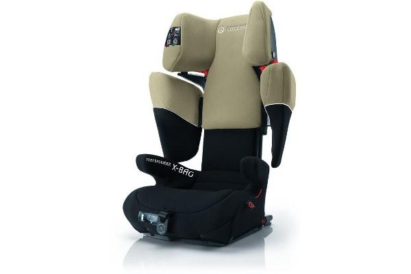 Concord seggiolino transformer x-bag  #passeggino #bambino #bambini #viaggio #auto #passeggio #car #child