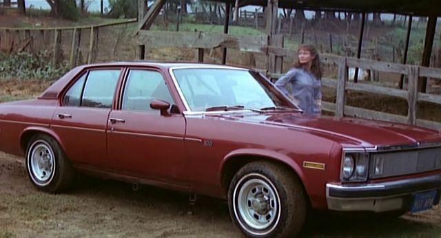 Resto finally complete! 1978 cruiser - Chevy Nova Forum