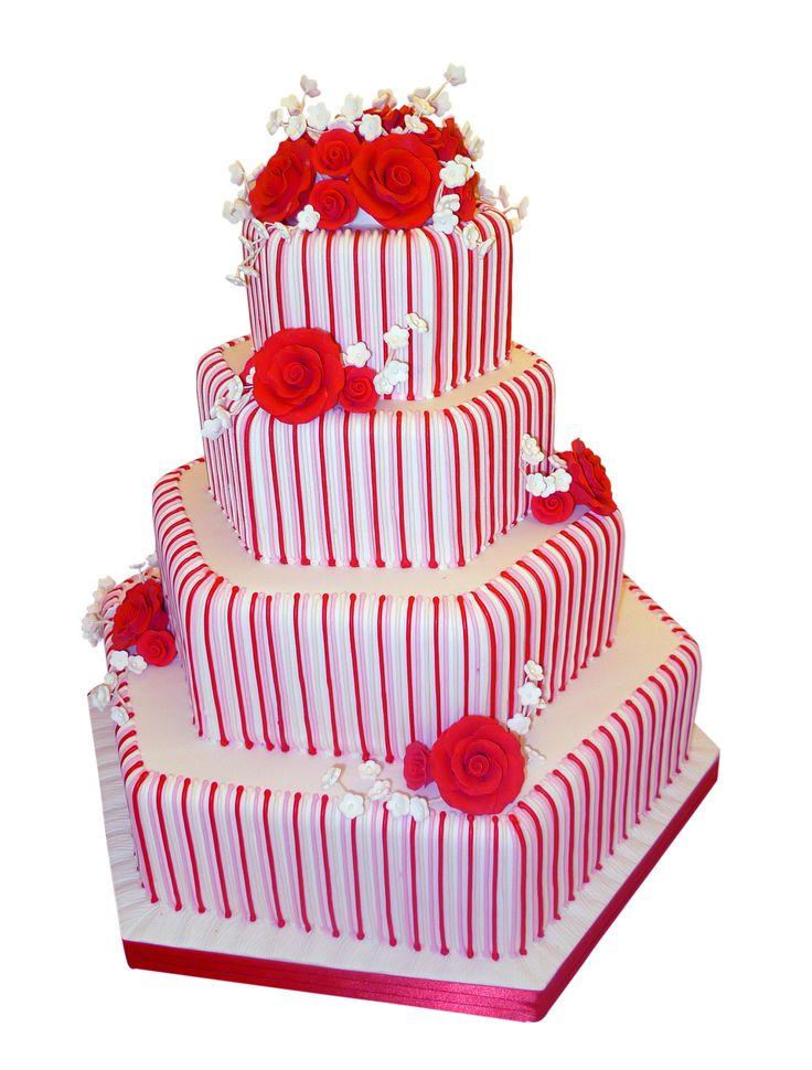 Genuine Cakes
