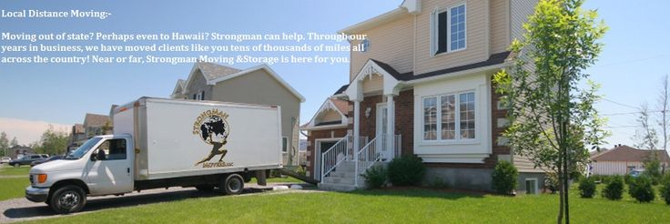 If  you are looking for stress-free move for your office/home furniture. Strongman MoversLLC  providing a moving services locally as well as internationally from anywhere in the world. http://strongmanmoversllc.com/about/ #Orlando movers #Movers in Orlando #Best Movers Orlando #Movers Orlando #Moving Companies near me #Moving company florida #Movers in Florida