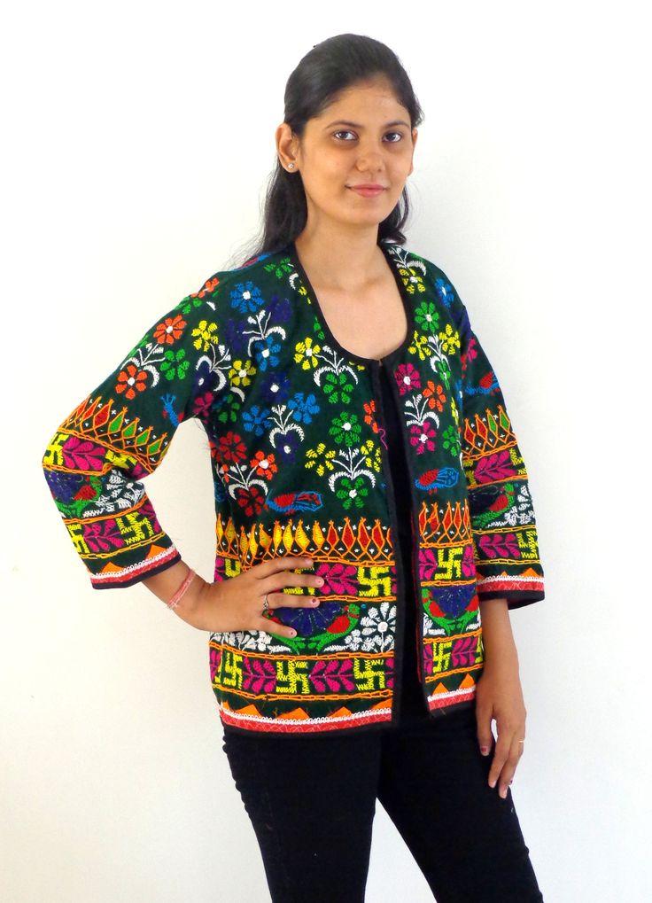 Best koti images on pinterest blouse designs