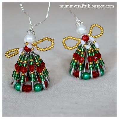 these are made with safety pins and could be made in other colors. I have a blue one from my mamaw <3